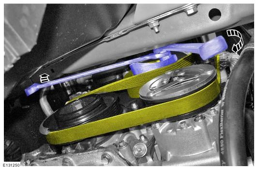 ремонт насоса гур форд фокус 1.6 своими руками