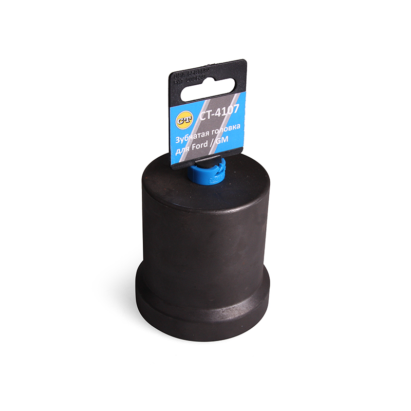 Профильный ключ ступичных гаек для Ford / GM Car-Tool CT-4107
