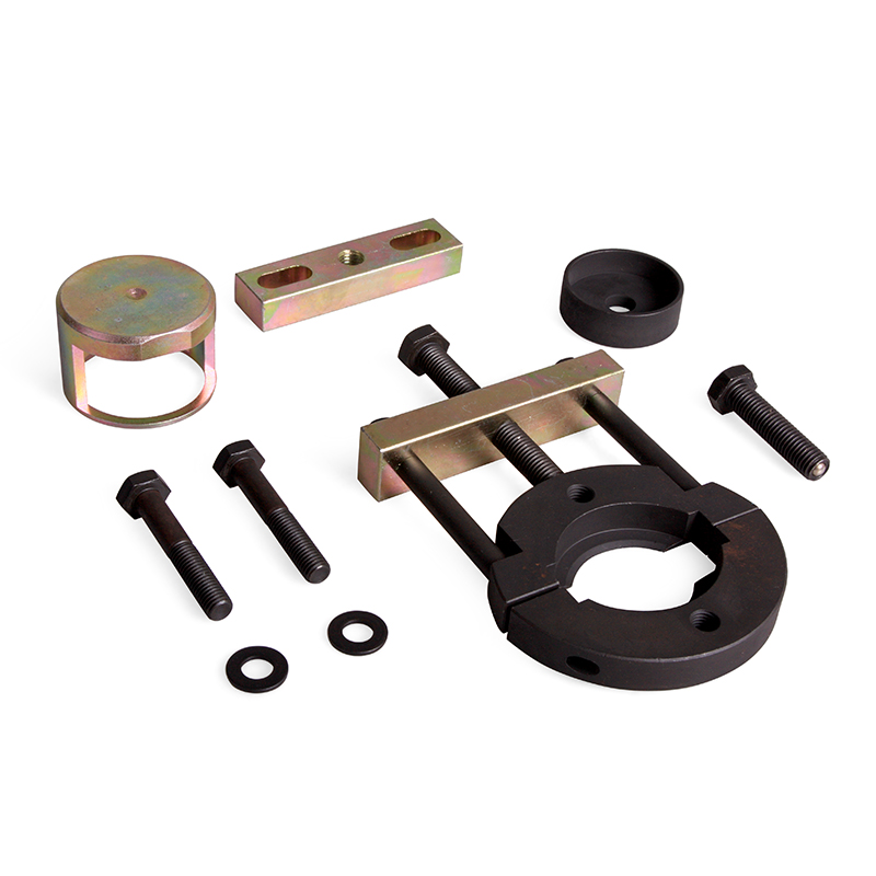 Съемник втулок и подшипников VW Car-Tool CT-1163