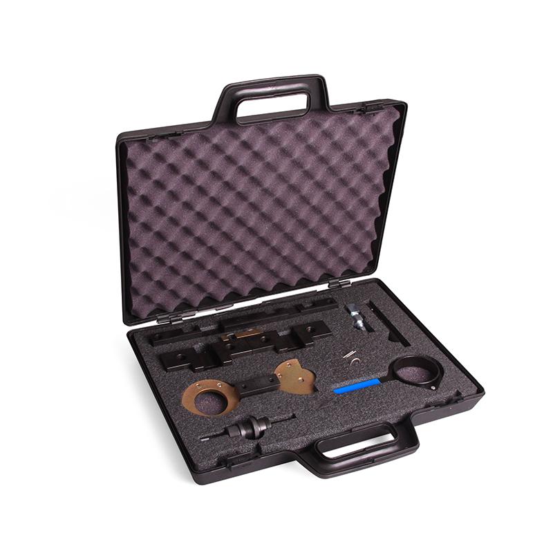 Набор для установки ГРМ BMW M52 KIT Car-Tool CT-Z0107