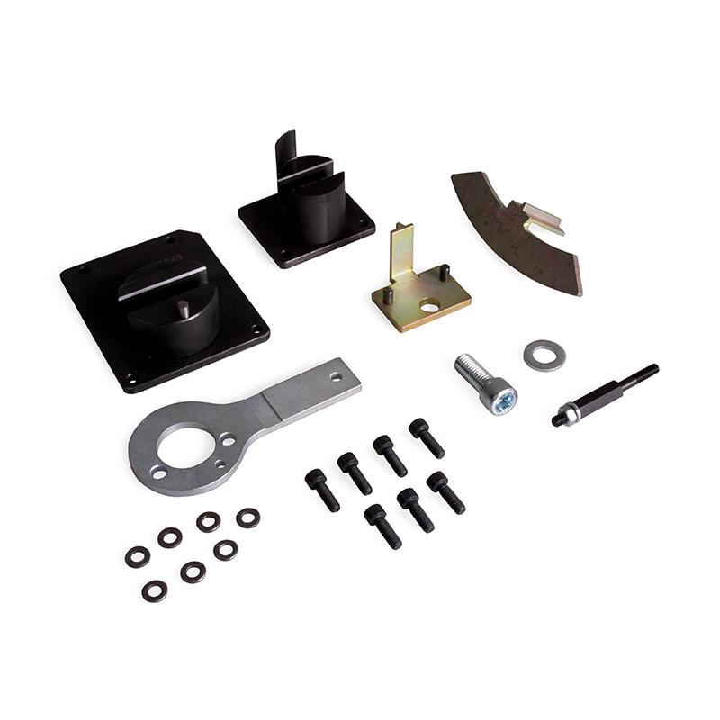 Набор для установки ГРМ FIAT 1,7 TBI Car-Tool CT-Z026