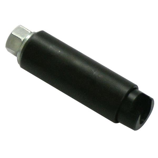 Съемник оси вилки выжимного подшипника FIAT DUCATO Car-Tool CT-G001