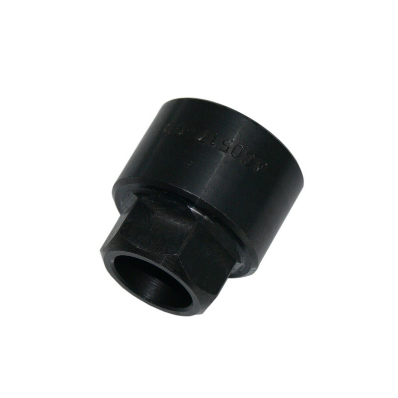 Ключ для снятия гайки распылителя EUI Cammins Car-Tool CT-0517S
