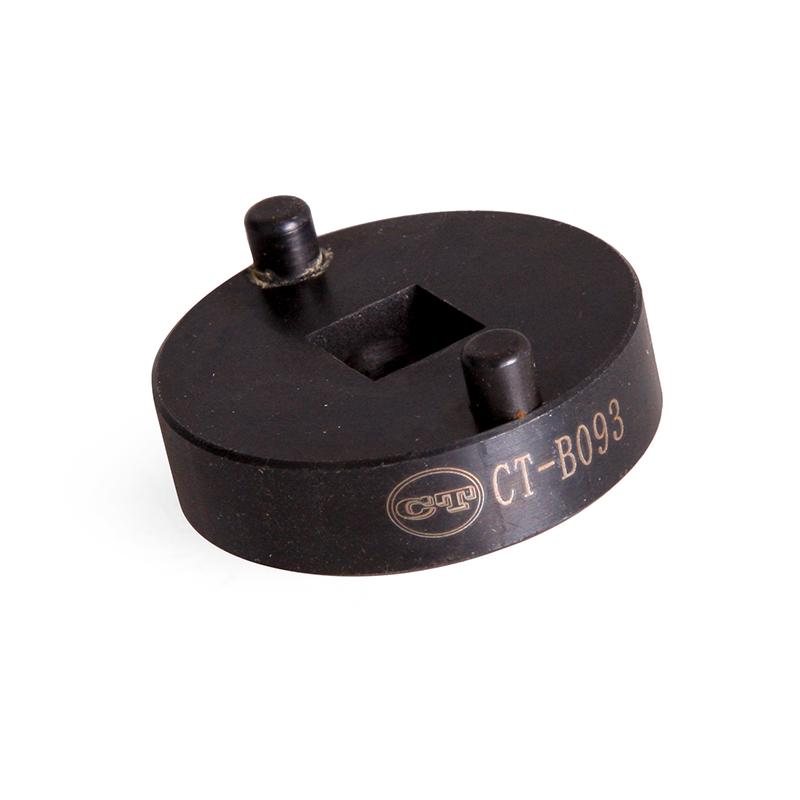 Ключ для тормозного цилиндра MAZDA Car-Tool CT-B093