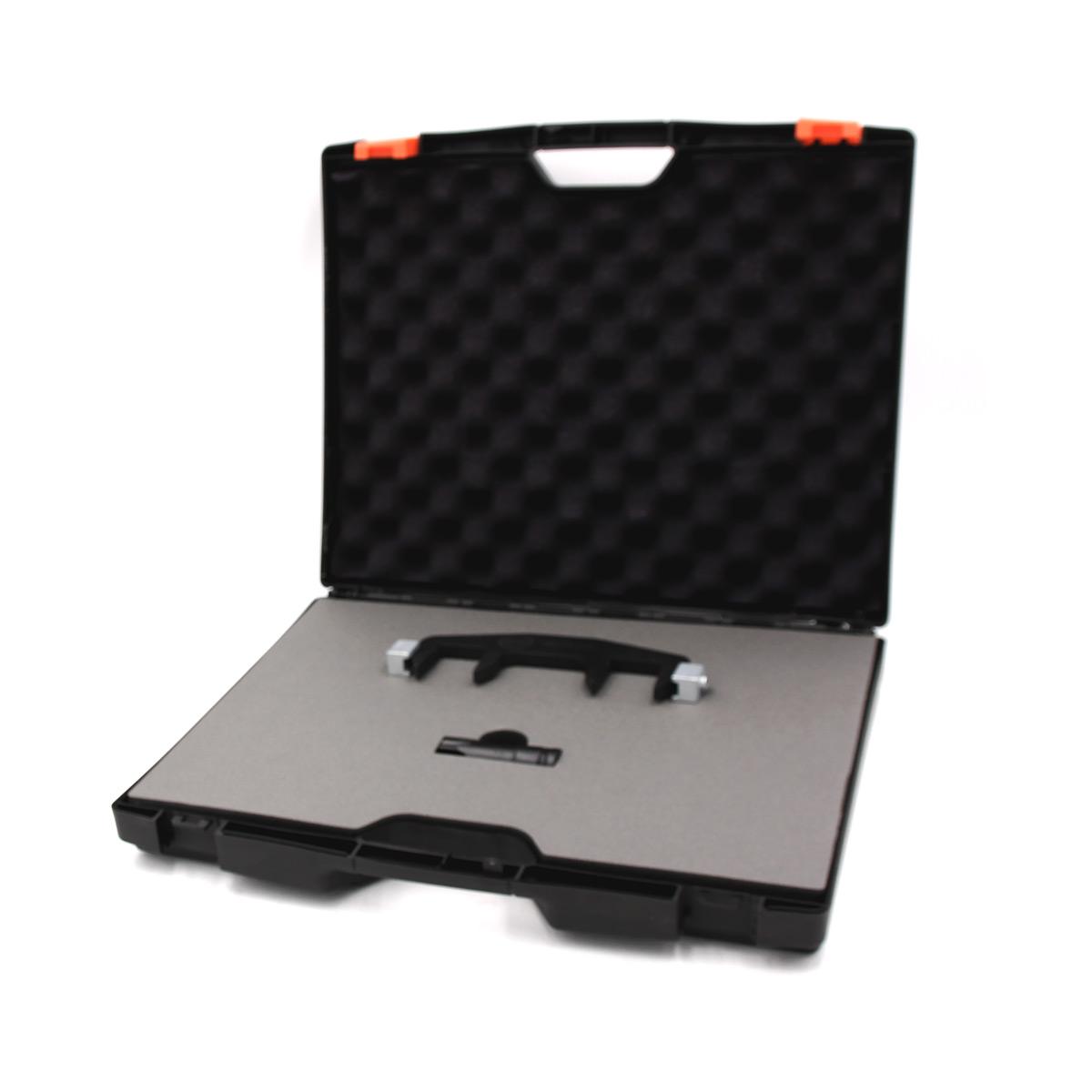 Набор для установки ГРМ двигателя M271 Car-Tool CT-1047U