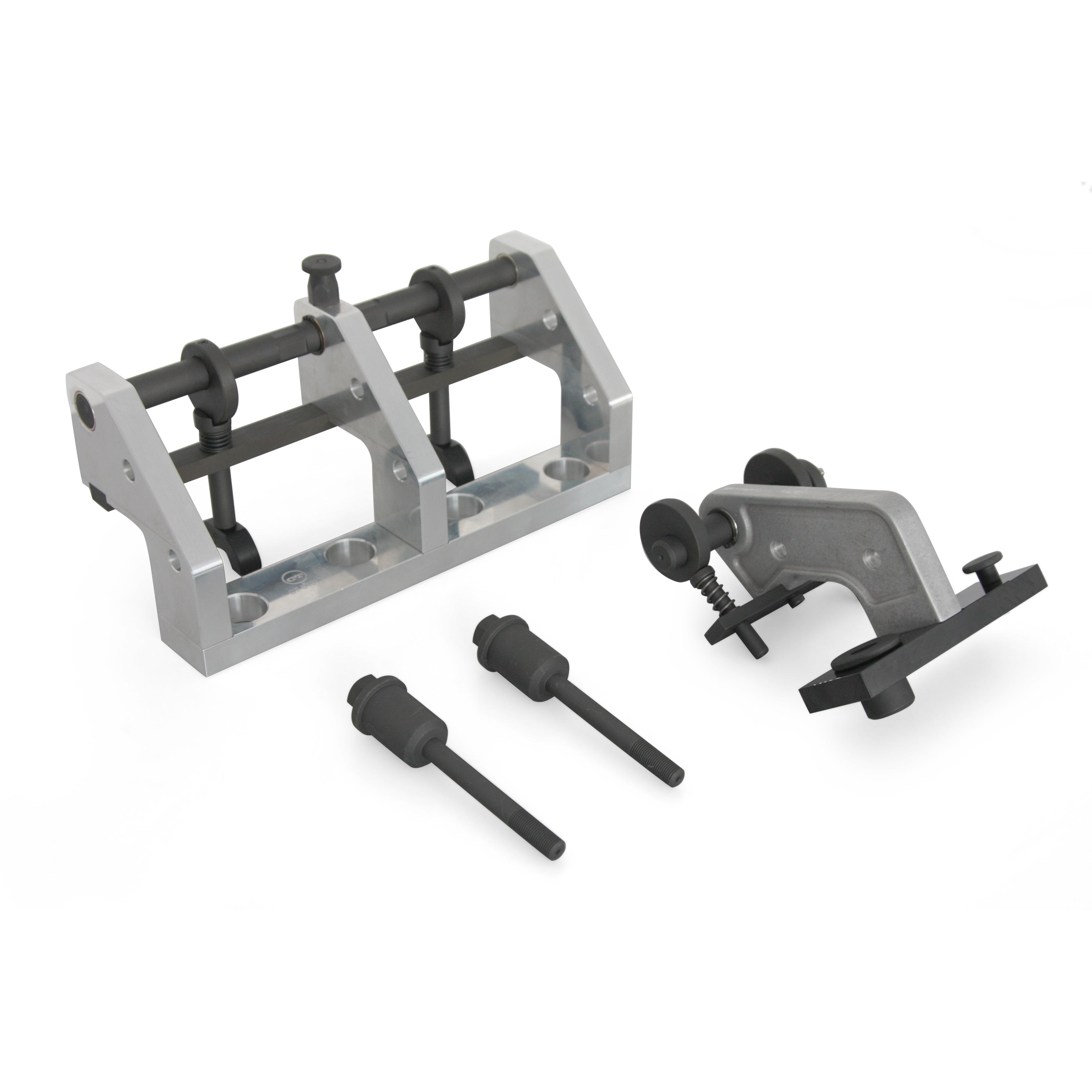 Монтажное приспособление для сборки ГБЦ Car-Tool CT-B1317