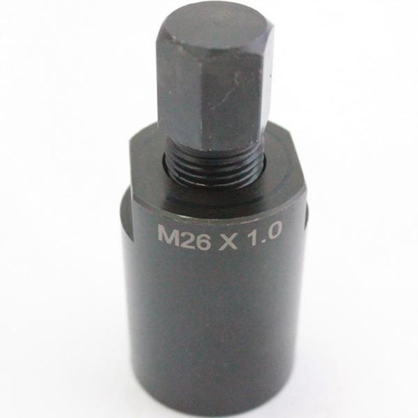 Съемник маховика М26Х1.0 Car-Tool CT-K218