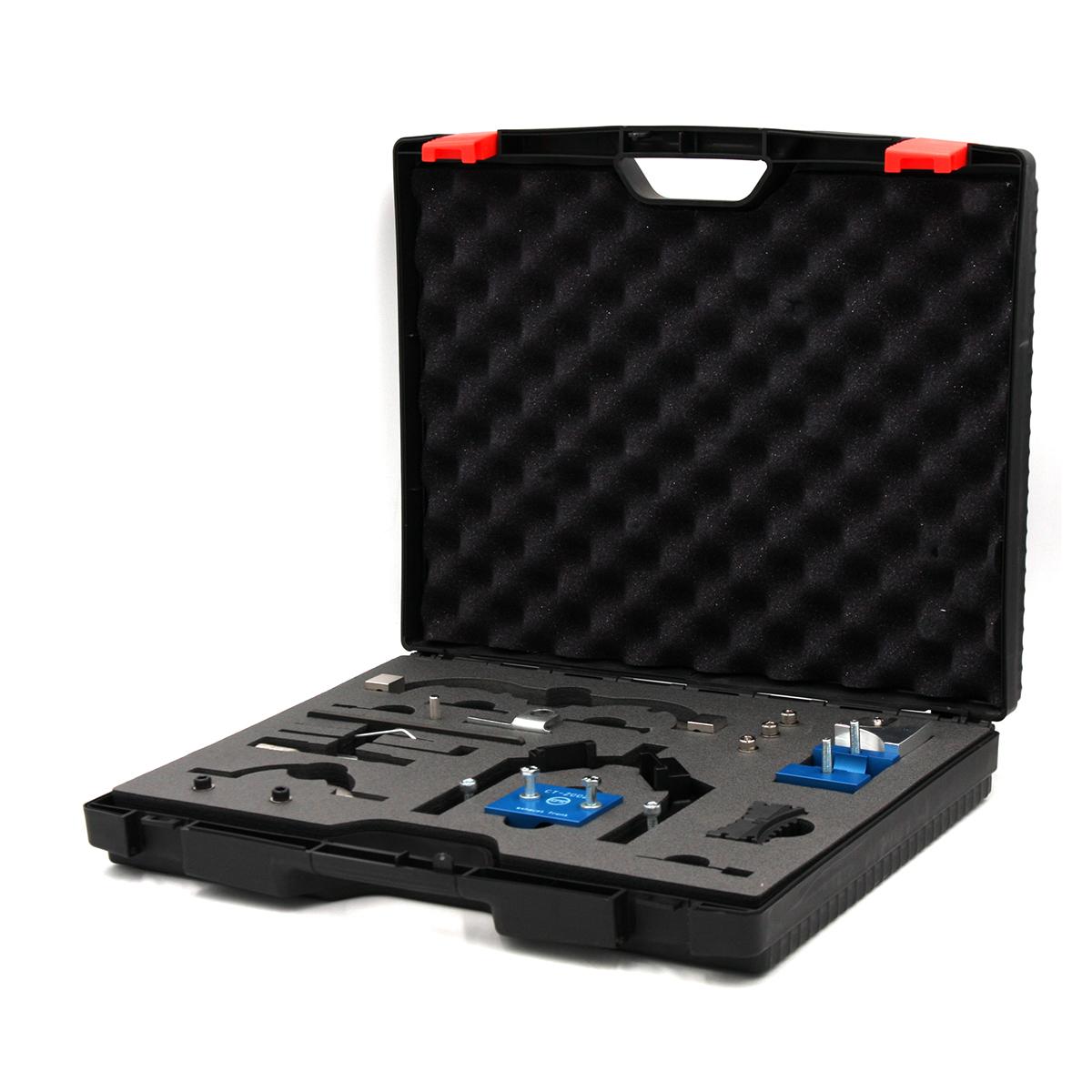Набор для установки ГРМ OPEL KIT 2 Car-Tool CT-Z1203