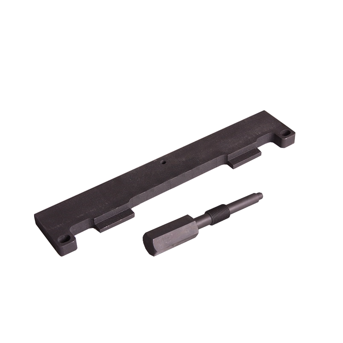 Набор приспособлений для установки ГРМ CHERY Car-Tool CT-Z1502