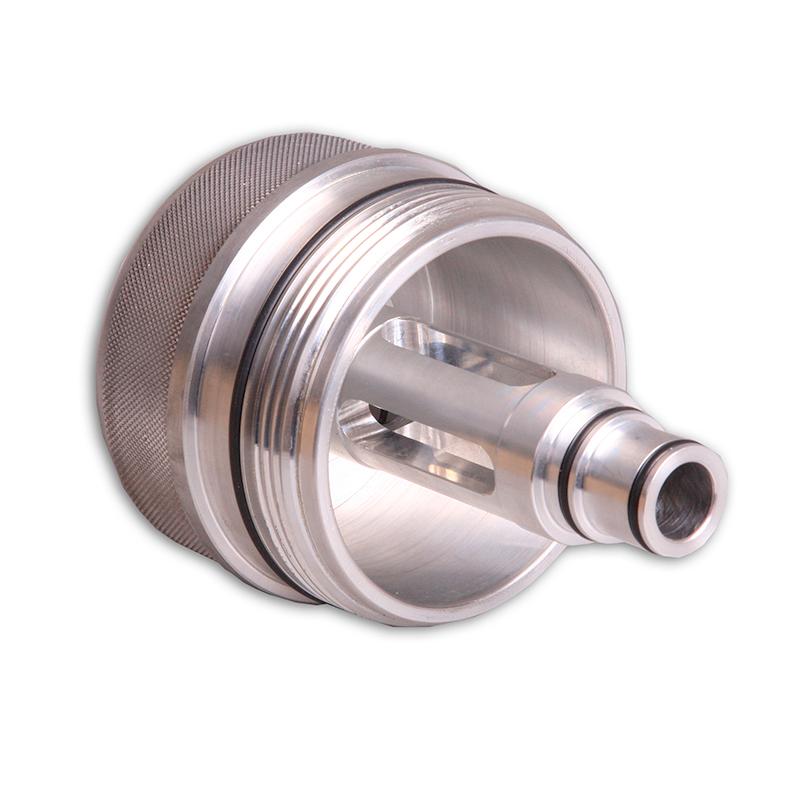 Переходник для крышки масляного фильтра BMW Car-Tool CT-A1500