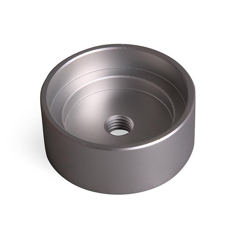 Оправка для монтажа кольца MAZDA Car-Tool CT-B092