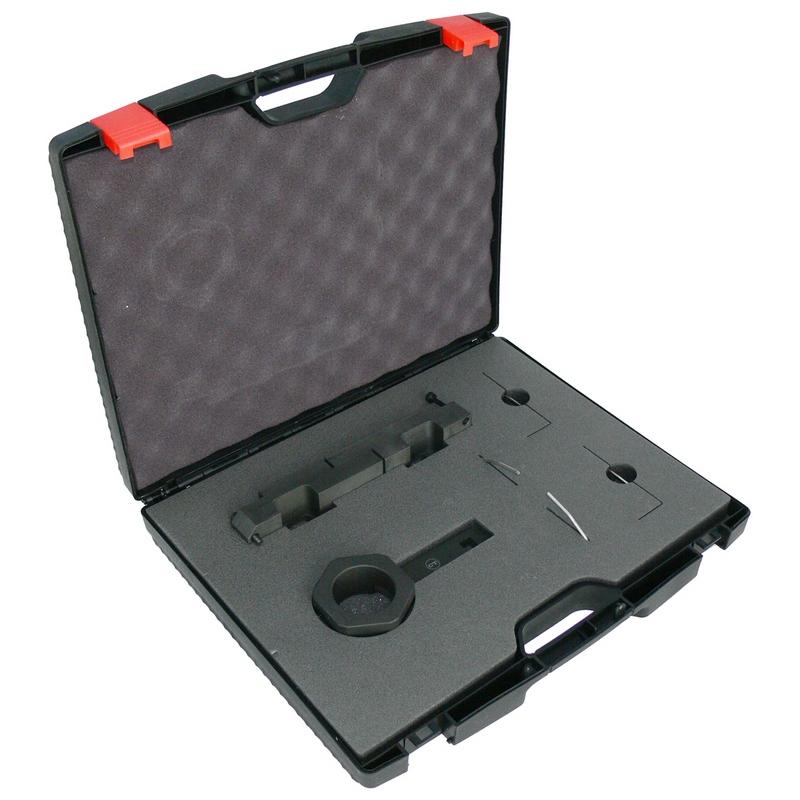 Набор для установки ГРМ OPEL SIDI Car-Tool CT-K7005
