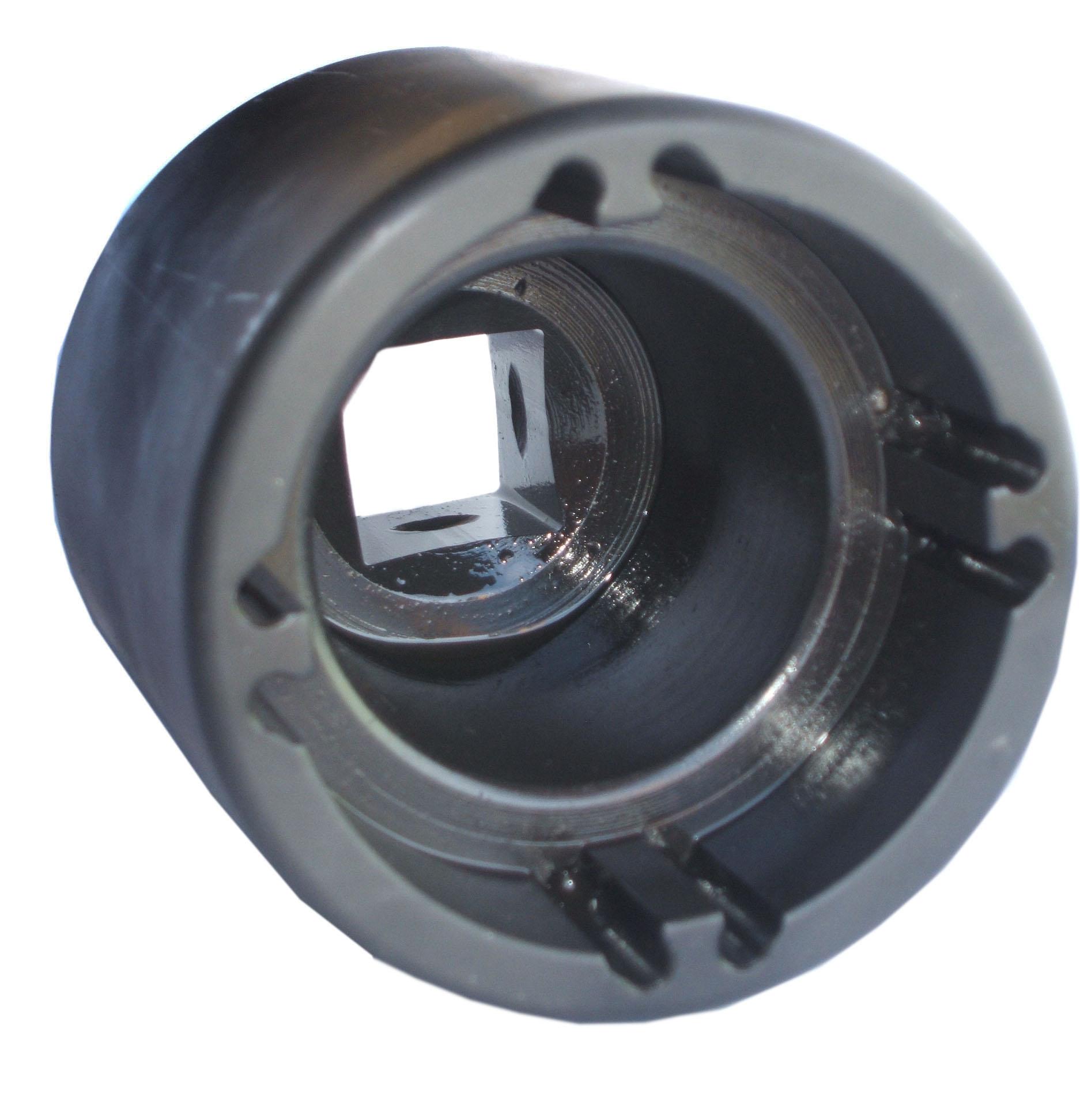 Профильная головка для трансмиссии MAN Car-Tool CT-A1228