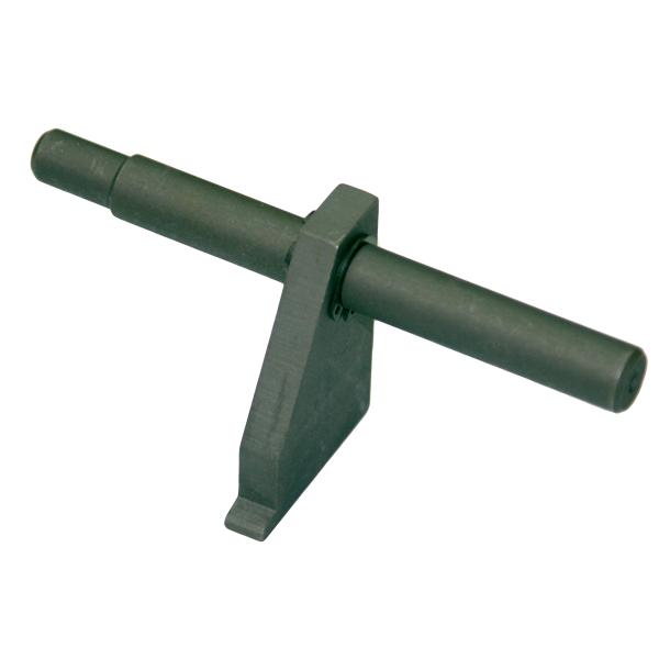 Стопор для маховика VAG 3386 Car-Tool CT-3156
