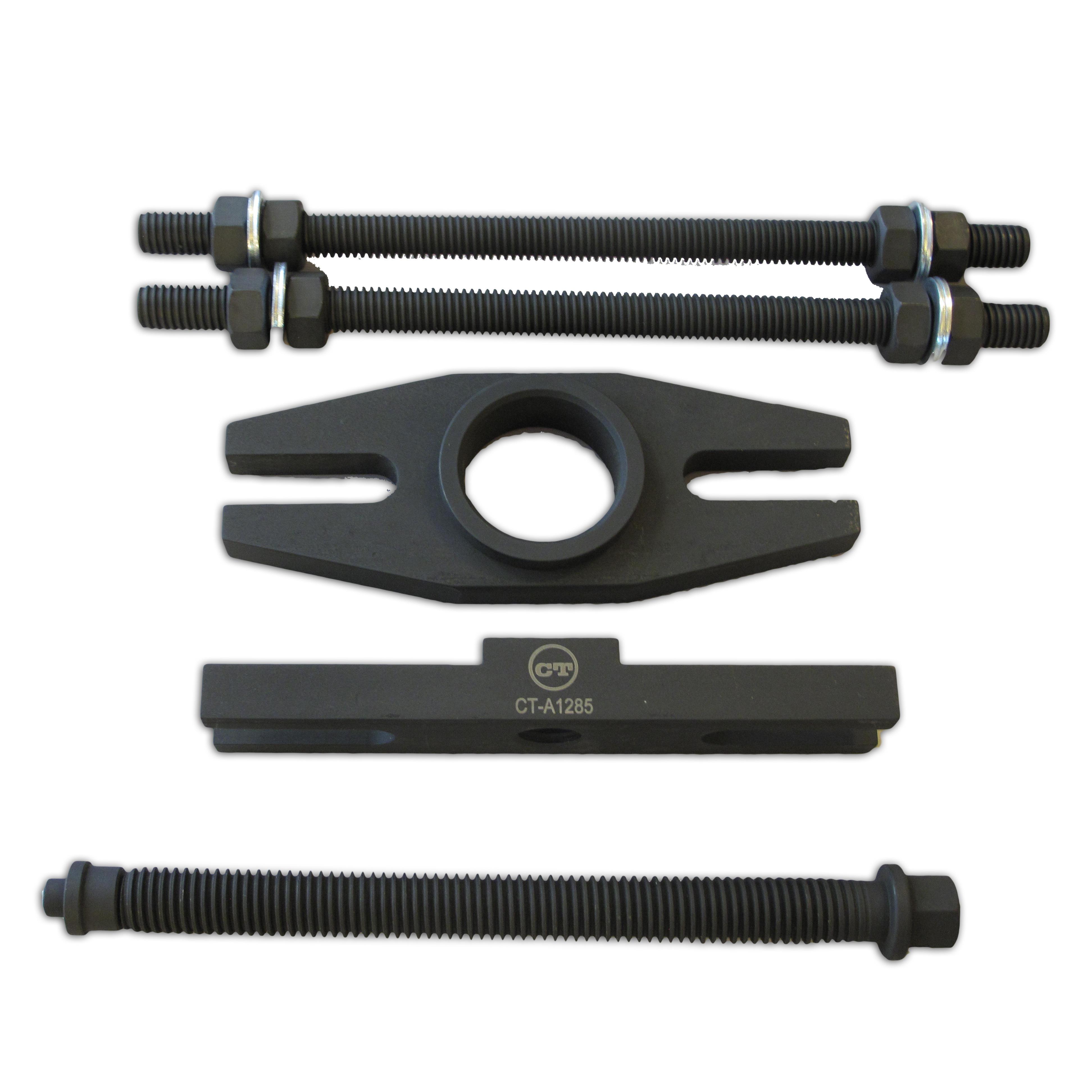 Приспособление для замены сайлентблоков Subaru Car-Tool CT-A1285
