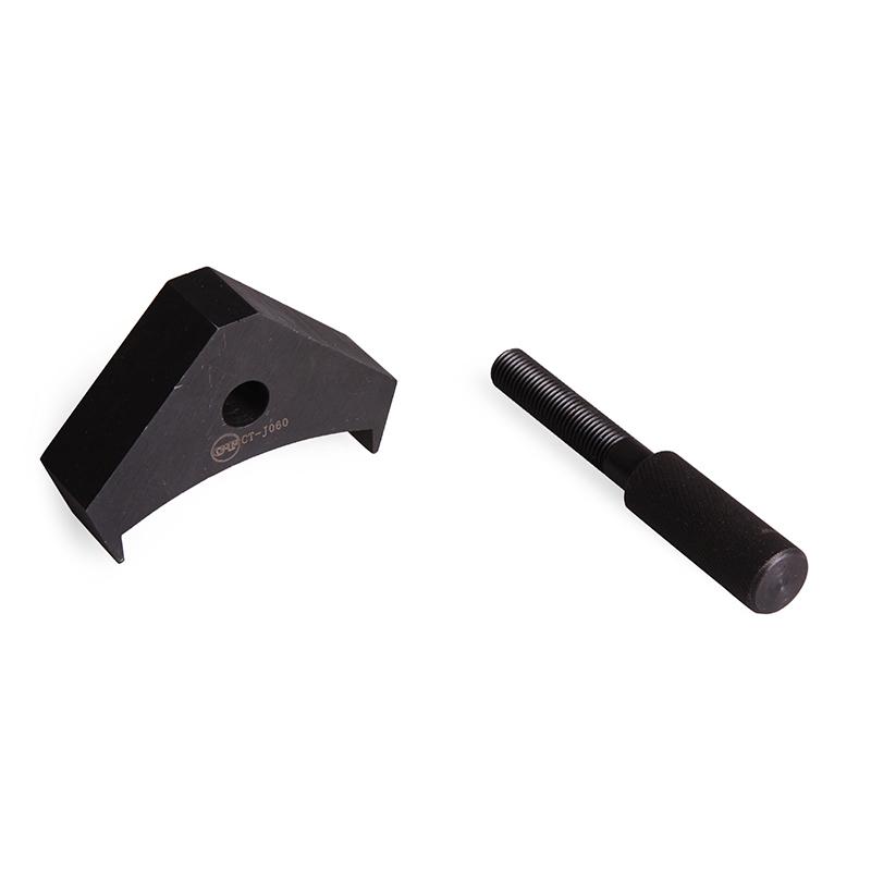 Приспособление для фиксации маховика JAC Car-Tool CT-J060