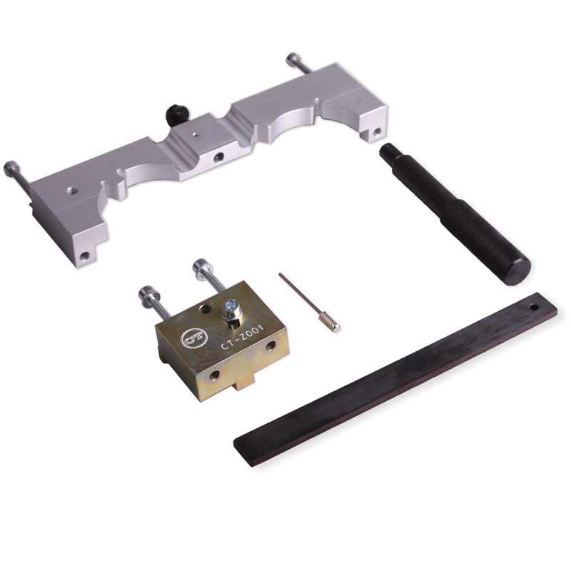Набор для установки ГРМ Opel 1.4 Car-Tool CT-Z001