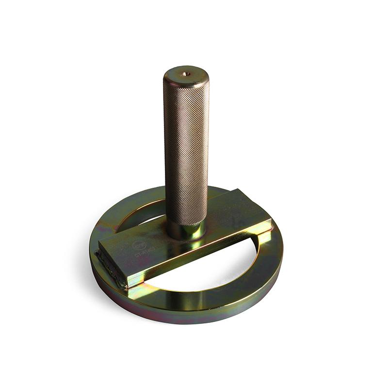 Оправка для кольца сальника BPW Car-Tool CT-A1403