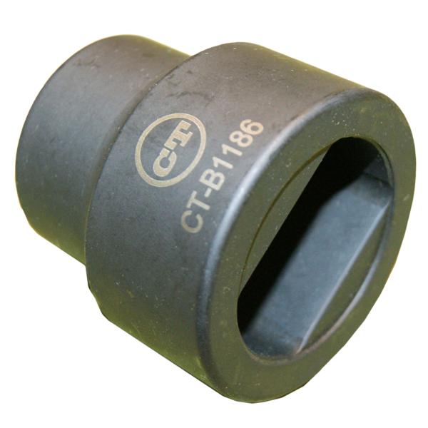 Сервисная головка для пальца опоры VOLVO Car-Tool CT-B1186