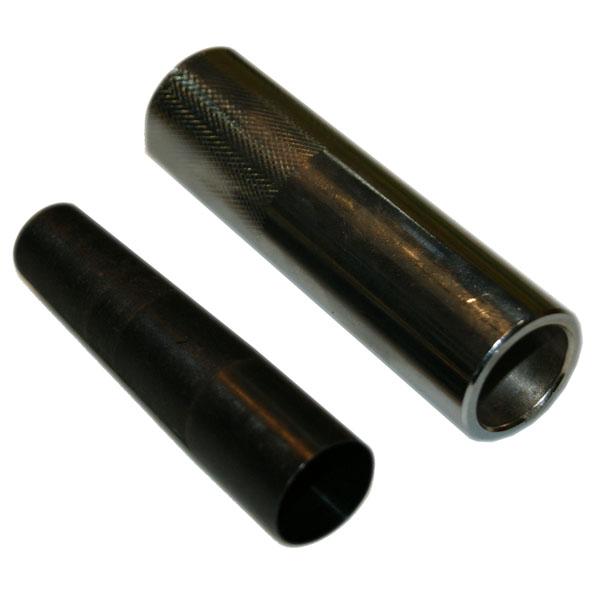 Оправки для кольца плунжера ТНВД Car-Tool CT-N731
