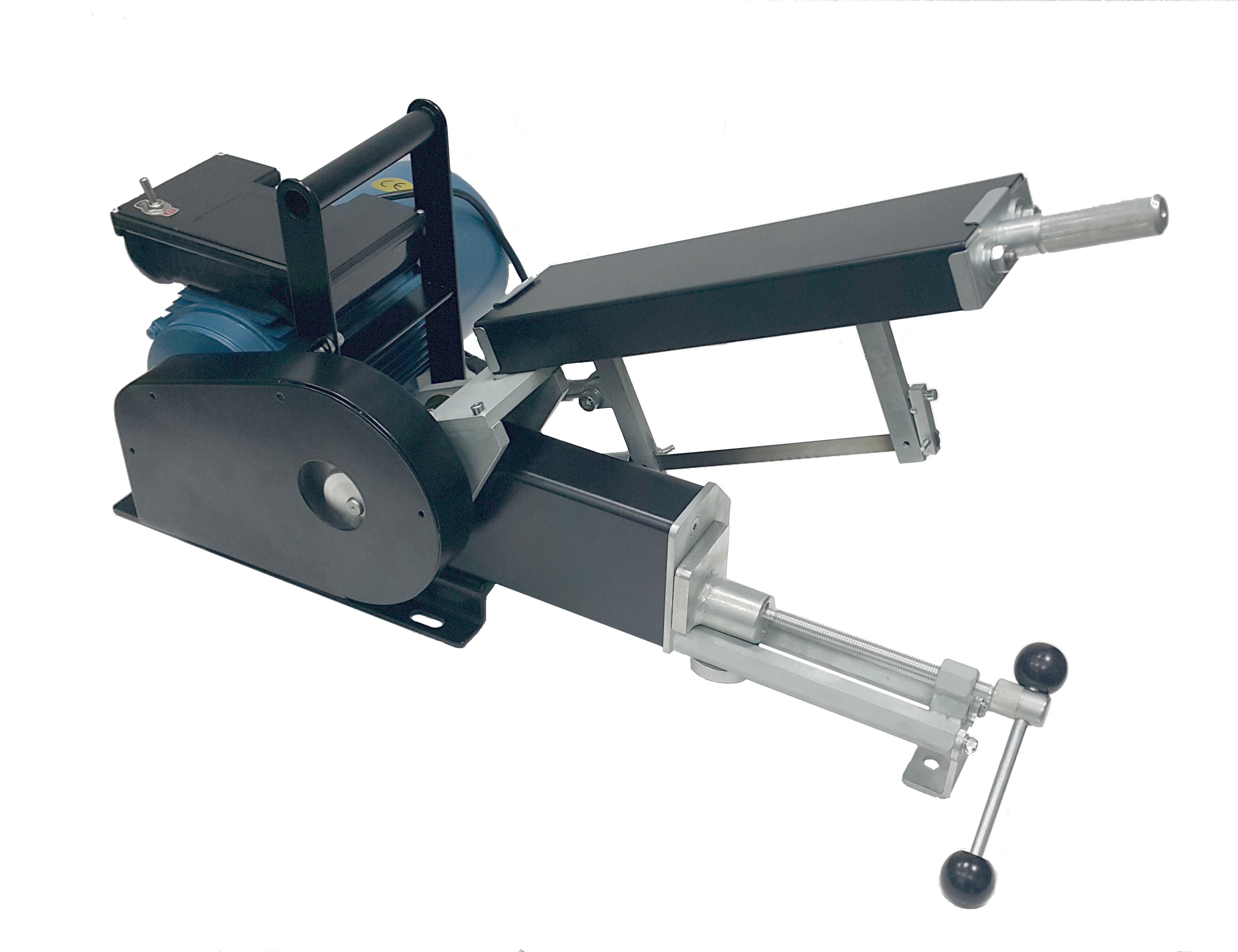 Электромеханическая ножовка Car-Tool CT-ES01
