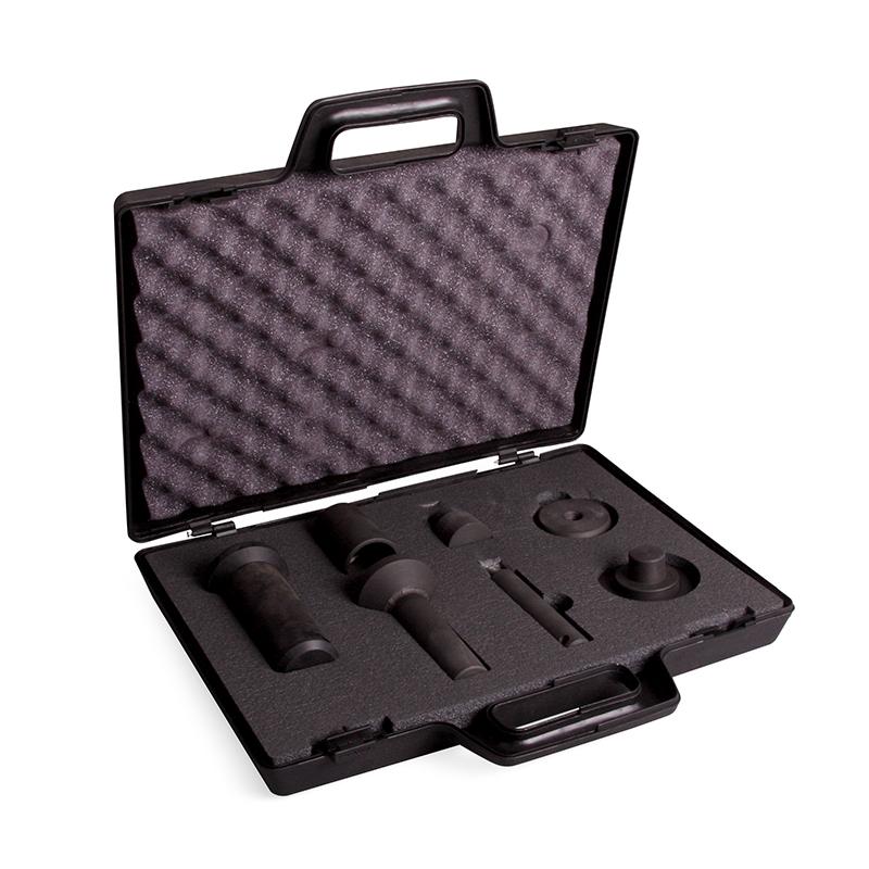 Набор для ремонта АКПП F4A41 Car-Tool CT-Z1301