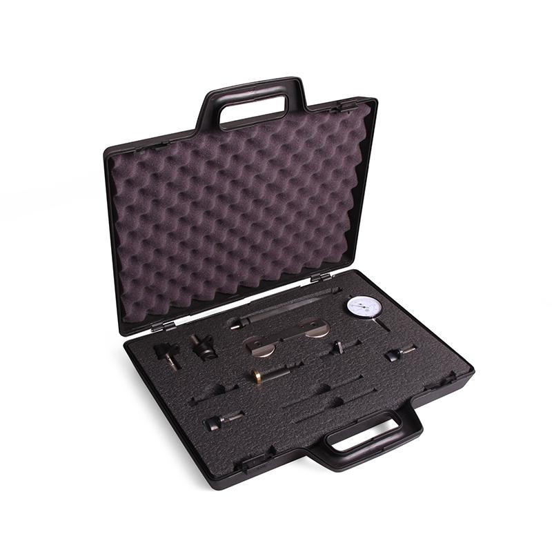 Набор для установки ГРМ VAG FSI / TFSI Car-Tool CT-Z0207