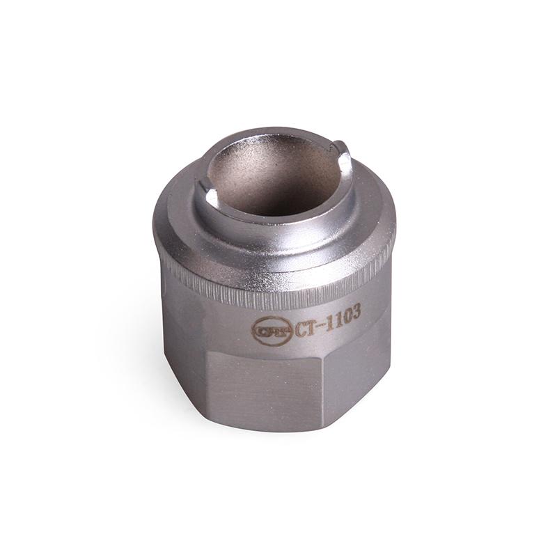 Спецключ для пневмостоек Mercedes Benz Car-Tool CT-1103