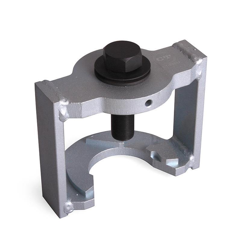 Съемник тормозного регулятора Haldex Car-Tool CT-9017A