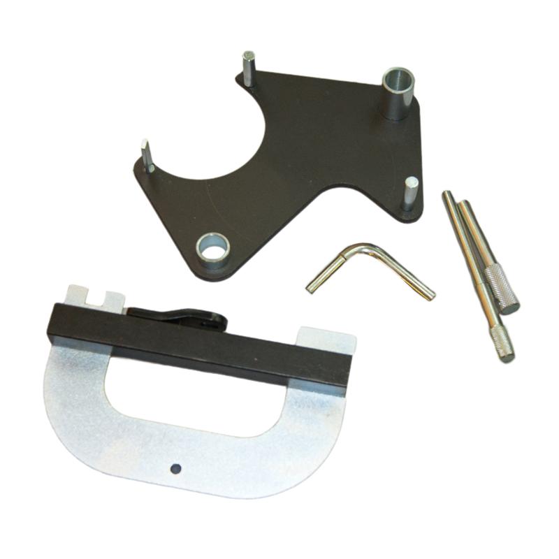 Набор инструмента для Рено Car-Tool CT-1557
