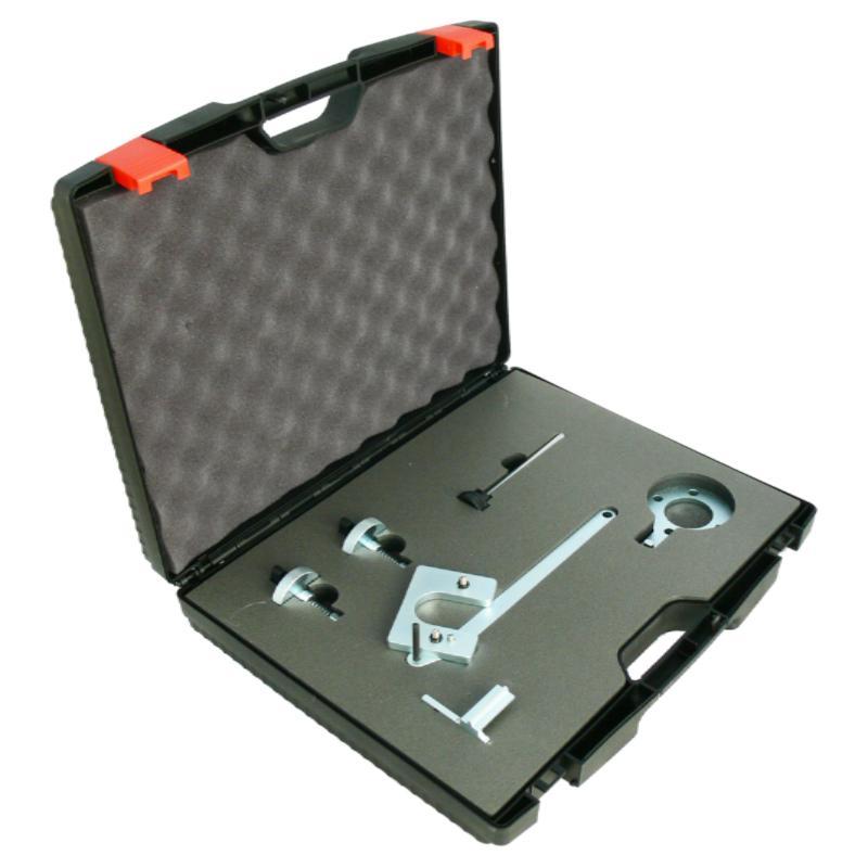 Установочный набор для ГРМ FIAT 1.3JTD MULTIJET 16V Car-Tool CT-1390