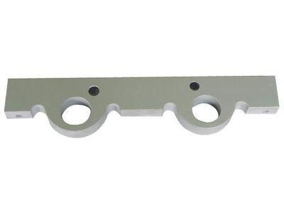 Регулировочный шаблон для BMW N42/N46 Car-Tool CT-2049