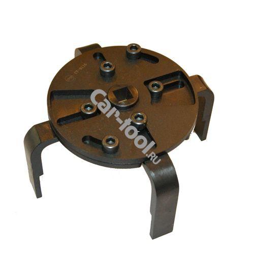 Монтажное приспособление для крышки бензонасоса MAZDA Car-Tool CT-B116
