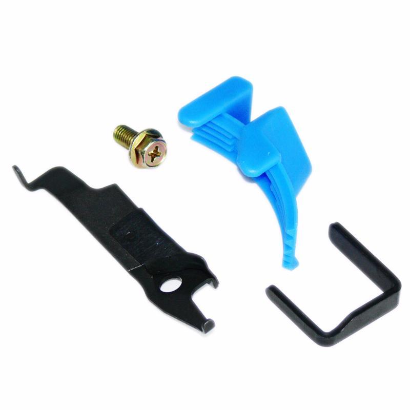 Набор для снятия/установки натяжных ремней на автомашинах SUBARU Car-Tool CT-A1737