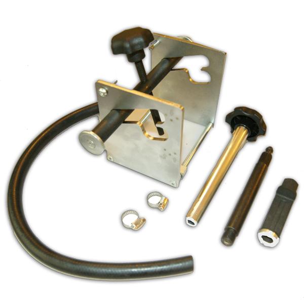 Набор для рассухаривания клапанов VAG Car-Tool CT-1751