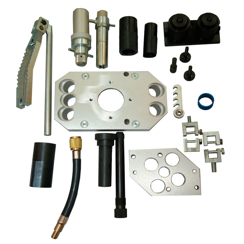 Набор для ремонта ГБЦ VAS5161 Car-Tool CT-3426
