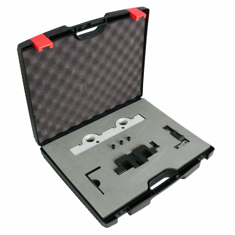 Набор инструментов для BMW N42 Car-Tool CT-Z0113