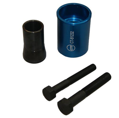 Оправки для установки сальников Car-Tool CT-B1232