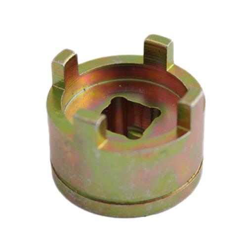 Съемник масляного фильтра и барабана сцепления Car-Tool CT-K330
