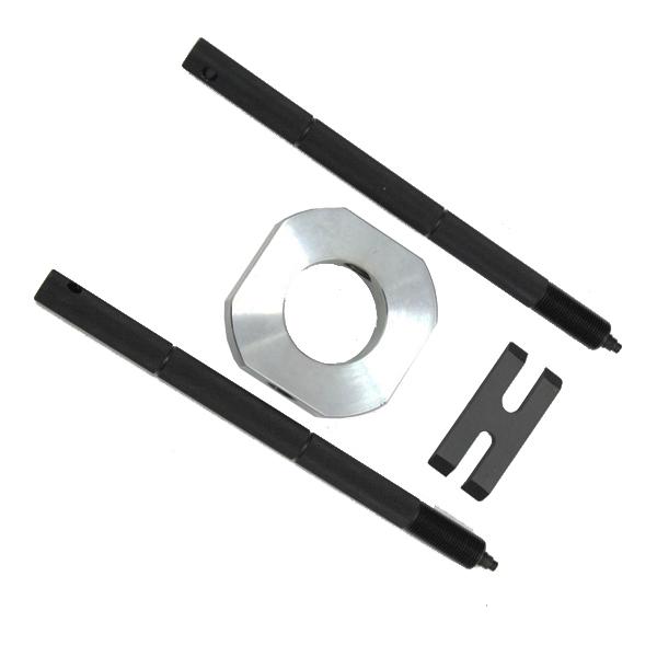 Монтажный инструмент для вилки мотоцикла Car-Tool CT-K460
