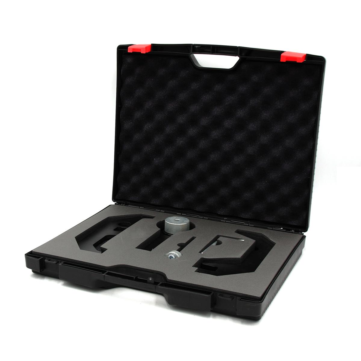 Набор для установки ГРМ BMW N62 Car-Tool CT-Z0112