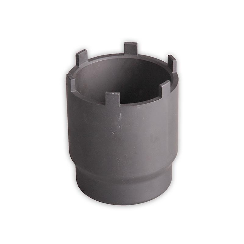 Ступичная головка для осей MAN VW Car-Tool CT-G019