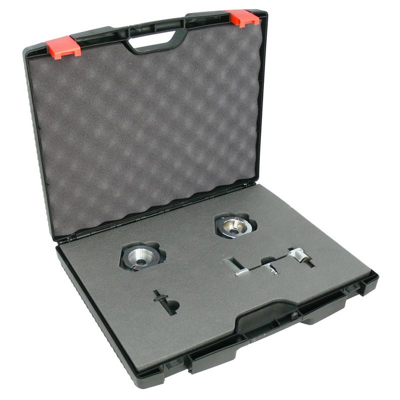 Набор для установки ГРМ FIAT 1.6L Car-Tool CT-E041