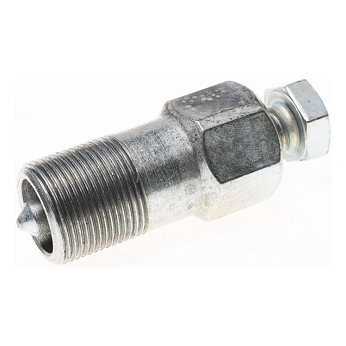 Съемник грузов регулятора М24?1,5 ТНВД Bosch P7100 Car-Tool CT-U0704