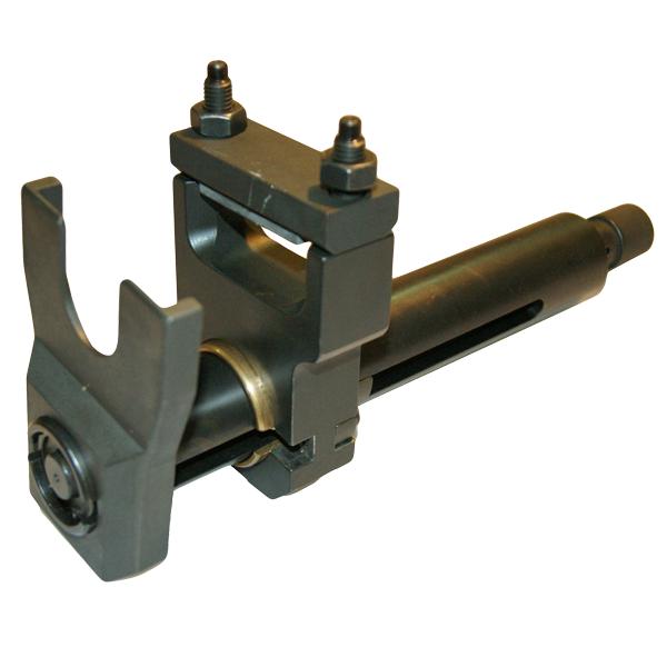 Монтажный инструмент для BMW MINI Car-Tool CT-B1264