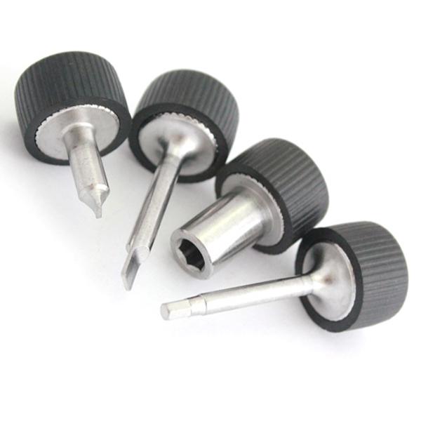 Инструмент для регулировки карбюраторов FCR Car-Tool CT-K366B