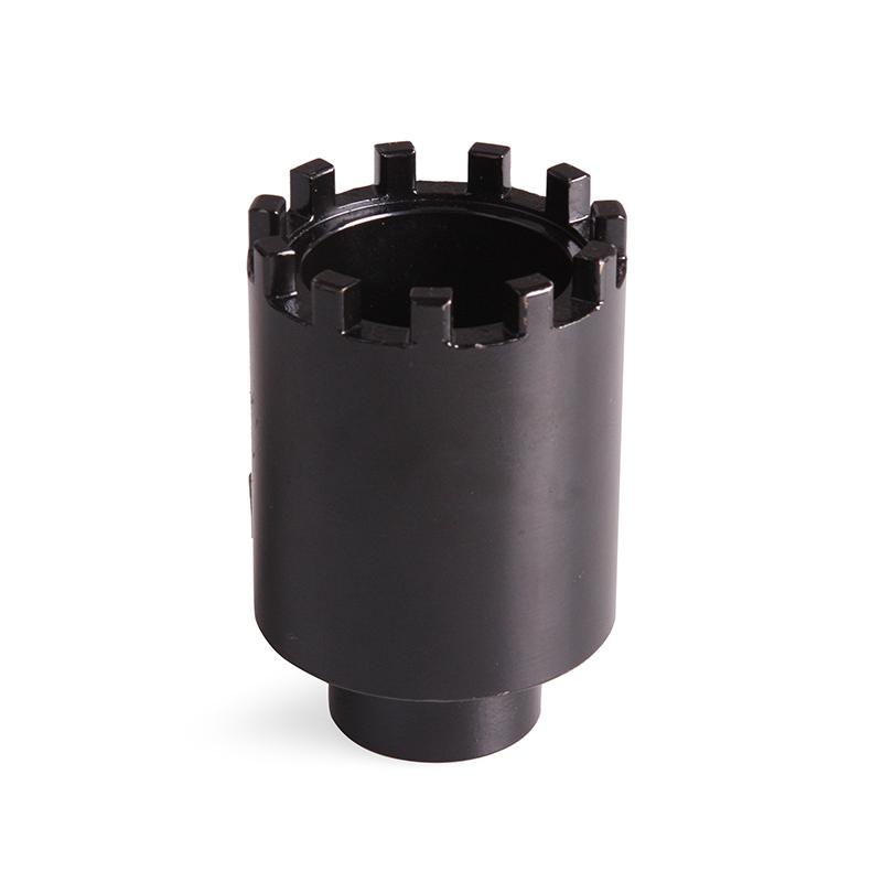 Зубчатый ключ для АКПП JF506E Car-Tool CT-R049