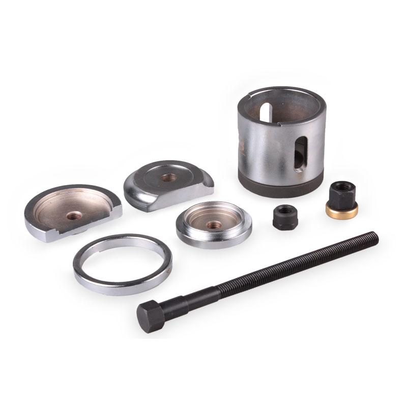 Инструмент для замены дифференциала Mercedes W212 Car-Tool CT-T0007
