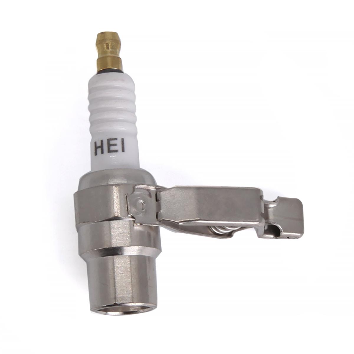 Высоковольтный разрядник Car-Tool CT-1366-01