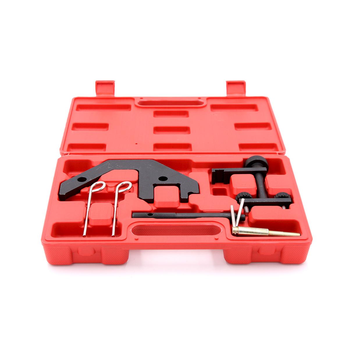 Приспособление для установки фаз BMW M47 Car-Tool CT-A1262